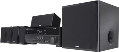 best buy yamaha yht 497 5 1 home theater for sale 2013 review