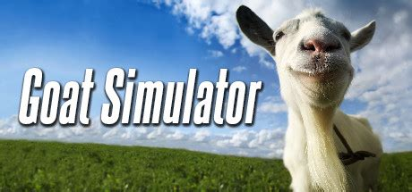 goat simulator game free download full version for pc