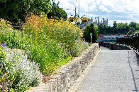 Landscape Architect Kilkenny Landscape Architect Cork Kilkenny Floral Mile