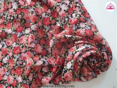 Pashmina Cinderella Pashmina Bunga Bunga coming soon segi 4 bungabluera motif terbaru niih bunga mawar merah bunga ungu
