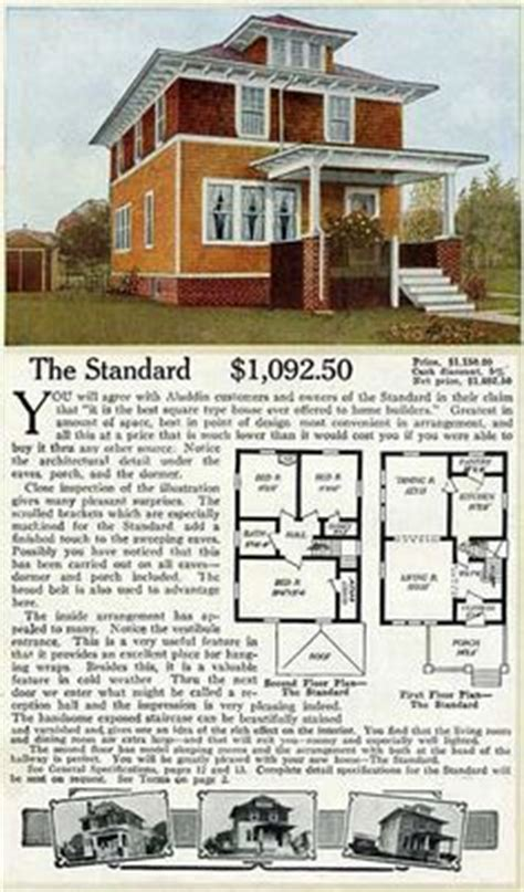 american 4 square house plans 1000 images about i love the american foursquare on pinterest foursquare house