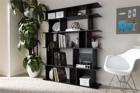 wholesale interiors baxton studio tilson  accent