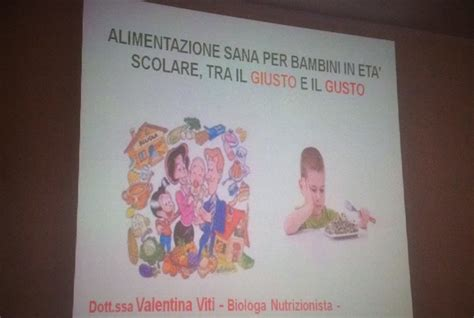 alimentazione sana per bambini alimentazione sana per bambini in et 224 scolare valentina viti