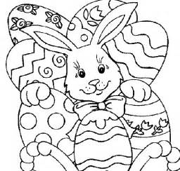 printable easter coloring pages easter coloring pages 14 coloring