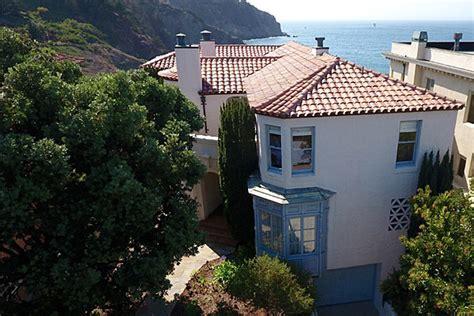 kirk hammett house kirk hammett selling sea cliff estate for 16 million