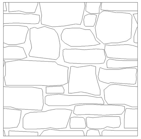 stone wall pattern revit blog archives bagpriority