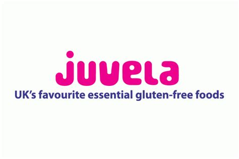 new year date range juvela delivery dates for gluten free breads