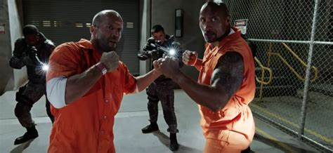 fast and furious 8 plot ideas dallasblack com the new fast and furious 8 trailer is
