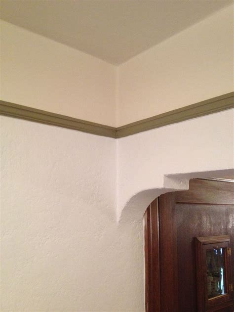 Coved Ceilings by Cove Ceiling Living Rooms