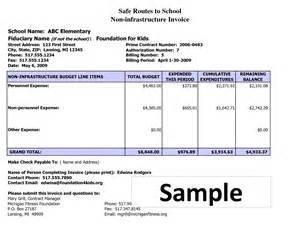 school invoice template school invoice template invoice template ideas