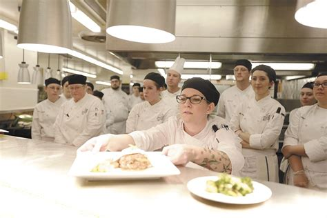 Open Table Restaurant Center Top 20 Best Culinary Schools On The West Coast 2016 2017