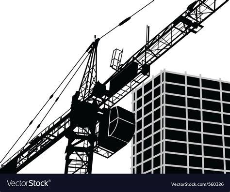 royalty free building contractor clip art vector images building construction royalty free vector image