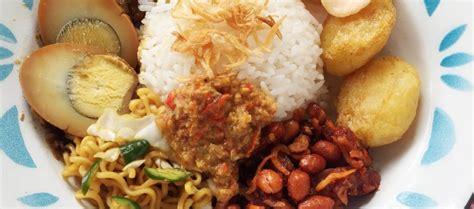 Cara Membuat Nasi Kuning Wangi | cara membuat nasi uduk gurih dan wangi resepkoki