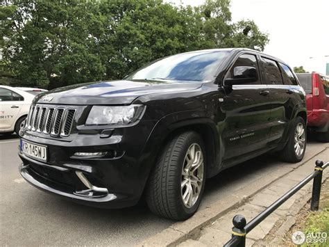 jeep srt 2012 jeep grand srt 8 2012 1 june 2017 autogespot
