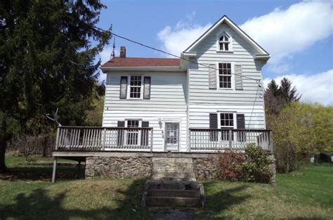 14634 pennersville rd cascade md 21719 foreclosed home