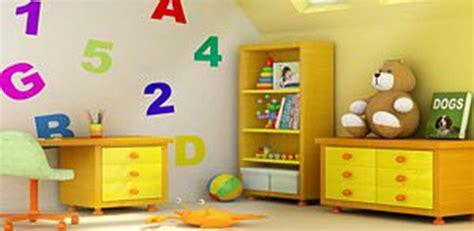 Kinderzimmer Neu Gestalten by Kinderzimmer Neu Gestalten
