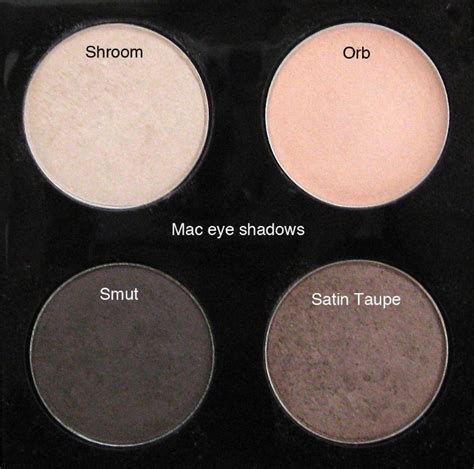 eye shadow mac mac satin orb reviews photos makeupalley