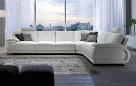 divani e divani prezzi 2014 divani chateau d ax catalogo 2015