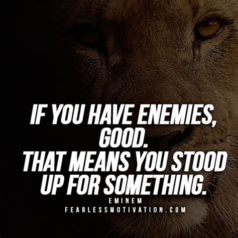eminem best quotes 18 of the best eminem quotes on success fearless motivation