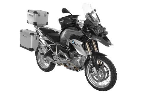 Bmw Motorrad News 2014 by Touratech Zubeh 246 R 2014 Motorrad News