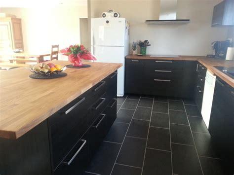Attrayant Ikea Cuisine Lave Vaisselle #4: 94953320150311123959.jpg