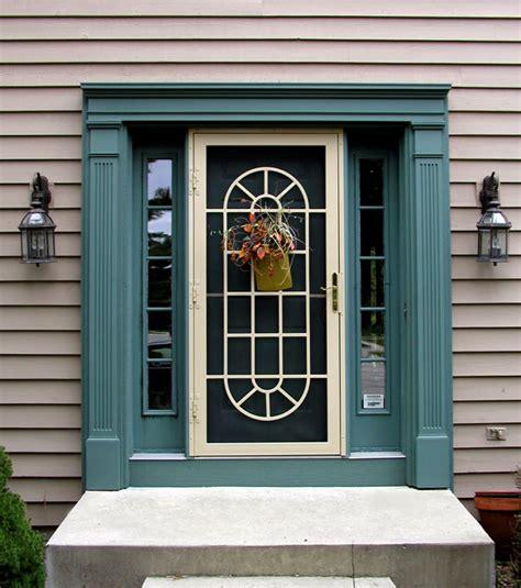 security doors and windows steel security doors for home security storm doors midwest windows
