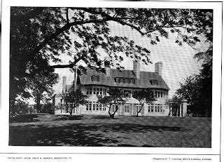 harrie t lindeberg and the american country house books 1000 images about architects h t lindeberg on