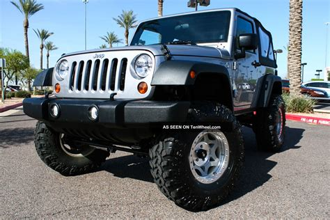 2013 Jeep Wrangler Two Door by 2013 Jeep Wrangler Sport Sport Utility 2 Door 3 6l