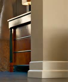Modern Molding And Trim by Baseboards On Pinterest Moldings Baseboard Molding And