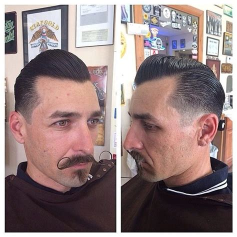 haircuts and more fontana ca the guys of stay gold barbershop always keeping their