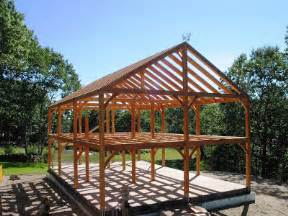 two story pole barn 2 story pole barn kits submited images