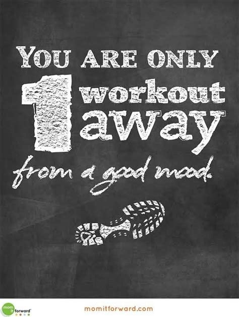printable workout quotes 46 best nothing but printables images on pinterest