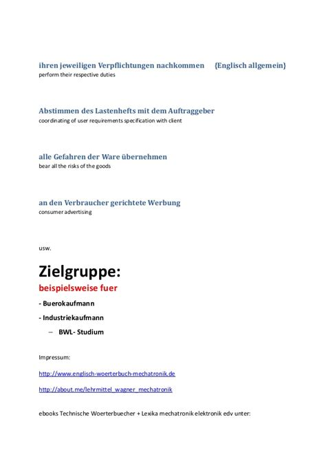 Angebot Nachfragen Muster Business Anfrage Letter Of Inquiry Angebot Und Nachfrage Sup