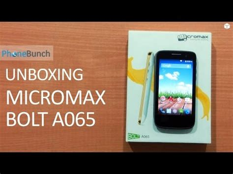 micromax a27 pattern unlock youtube micromax bolt a075 video clips
