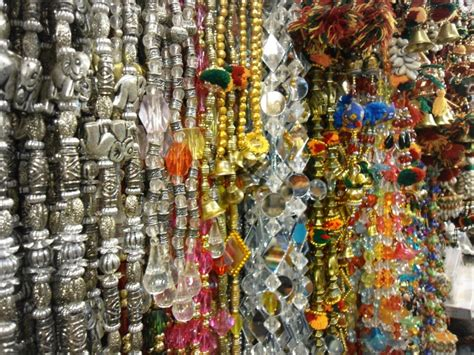 home decoration materials the markets of vadodara therefore i travel