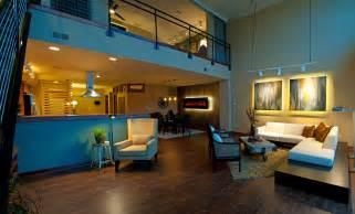 led home interior lighting led lighting versatility and flexibility
