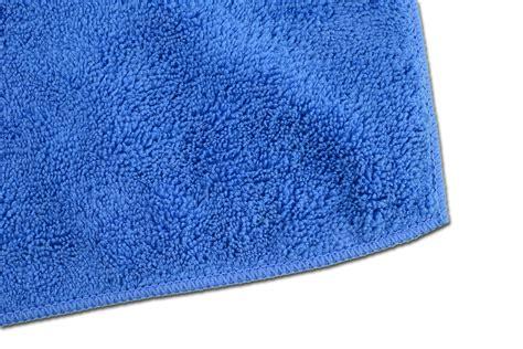 Towel Towel Microfiber Chenille Microfiber Towel 24 x 36 ultra plush microfiber towel micro fiber drying towel