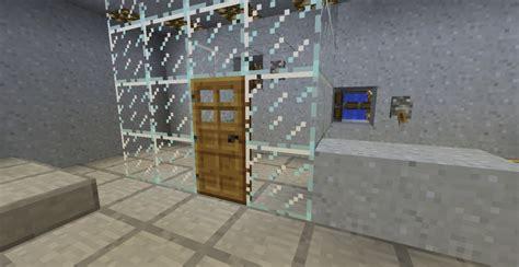 Minecraft Modern Bathroom Modern Bathroom Minecraft Project
