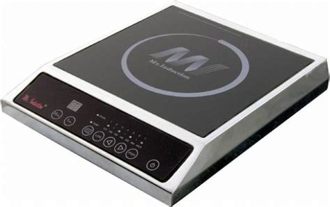 induction hob power consumption induction cooker power consumption 28 images dowell ic d2 induction cooker black lazada ph