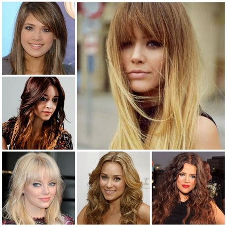 Hairstyles 2017 Layers by Hairstyles With Layers 2016