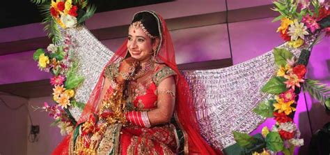 Wedding Jaimala Concept by Wedding Varmala Concept In Delhi Jaimala Themes In Delhi Ncr