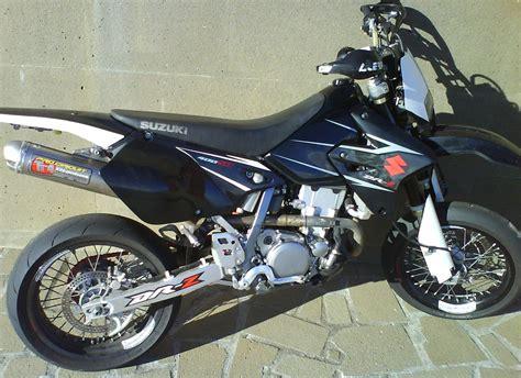 2012 Suzuki Drz400sm Image Gallery 2012 Drz 400