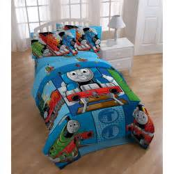 Disney Comforter Sets Queen Size Thomas The Train Sheet Set Walmart Com