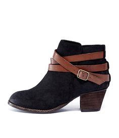 Dolce Vita Bone Sheep Buckle Boots by 1000 Images About Omg Shoes On Ankle Straps