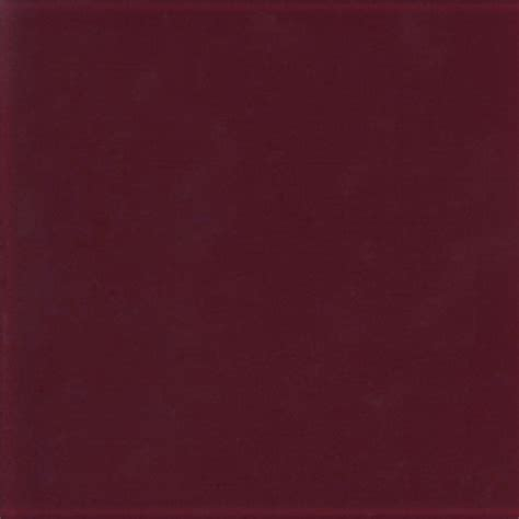 colour color wine red chelsea artisans