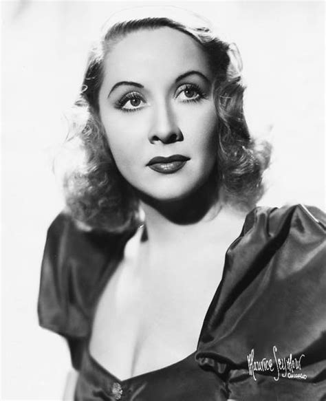 vivian vance vivian vance old hollywood pinterest