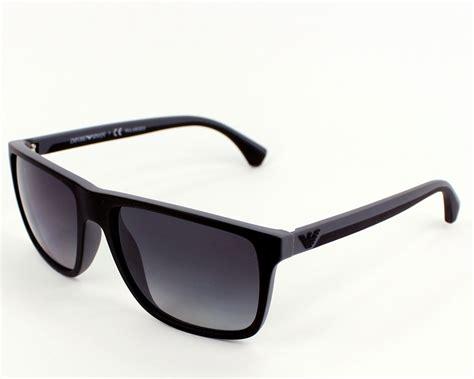 T Shirtskaos Priaemporio Armani 1 emporio armani sunglasses ea 4033 5229t3 black visionet