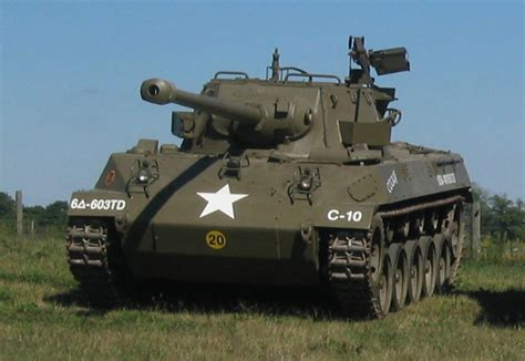 s tank destroyers images of war books for sale extremely deadly 1944 m18 hellcat tank destroyer
