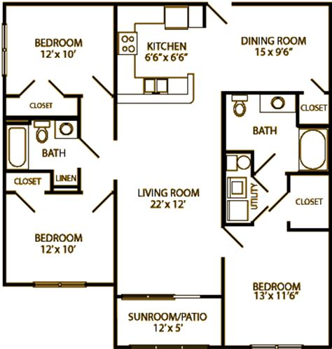 layout plan meaning in hindi vastu shastra home plan in hindi home design and style