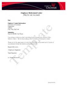 Certification Letter Expected Discharge letter sample employee certification letter expected discharge